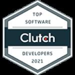 Top Clutch Software Developers